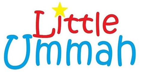 Little Ummah [Logo]