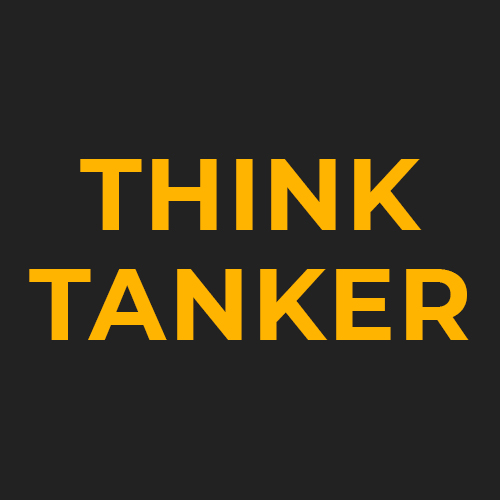 thinktanker-logo-500
