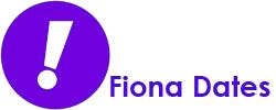 Fiona Dates