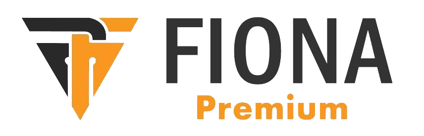 Fiona Premium - Free and Premium Classifieds Ad Posting Site