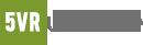 Fiver Website