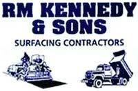 RM-Kennedy-logo