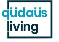 Qudaus Living Logo-min (1)