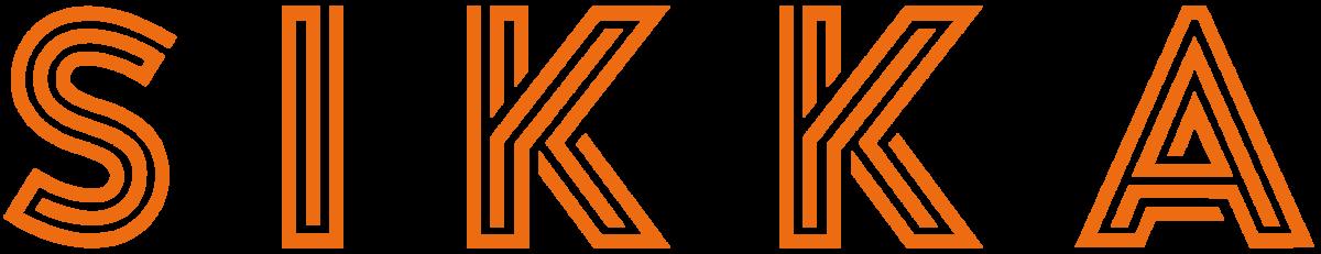 SIKKA-FINAL-LOGO-header