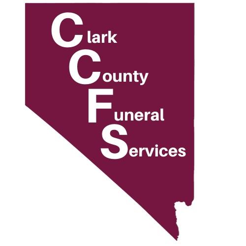 Official+CCFS+Logo1