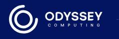 software development company logo