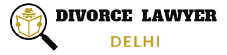 cropped-Divorce-Lawyer-Delhi