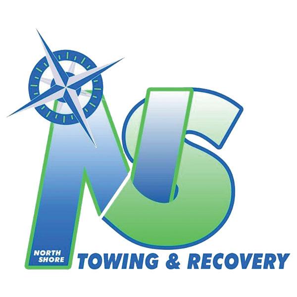 ns-towing-logo
