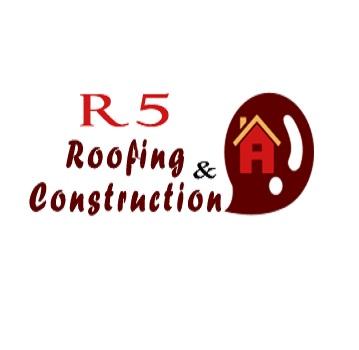 cropped-logo4-jpeg