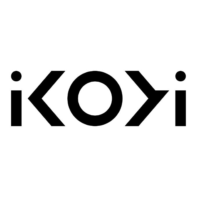 ikoyilogo