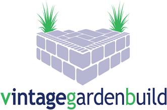 VGB-Logo