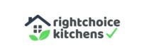 RightChoiceKitchens