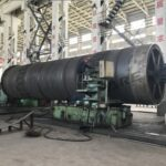 rotary-kiln-furnace-for-clinker-production - 副本