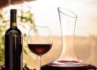 best wine store