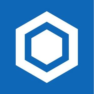 00 logo