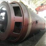 customized-horizontal-cement-ball-mill-steel-grinding-balls