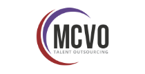 mcvo-logo png