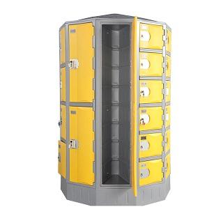 heavy-duty-plastic-locker-t-r385xxl-hdpe-durable-round-inside