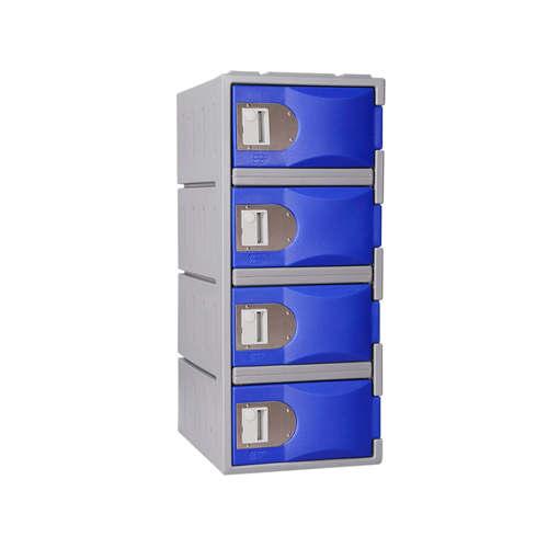 hdpe-locker-t-h385l-4-4-tiers-4-doors-910mm-height-1