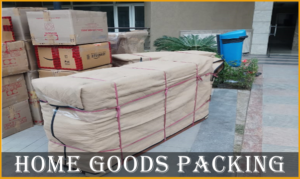 home-goods-packing