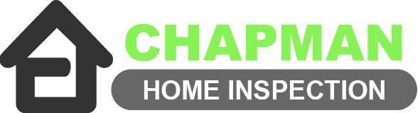 cropped-chapman-logo