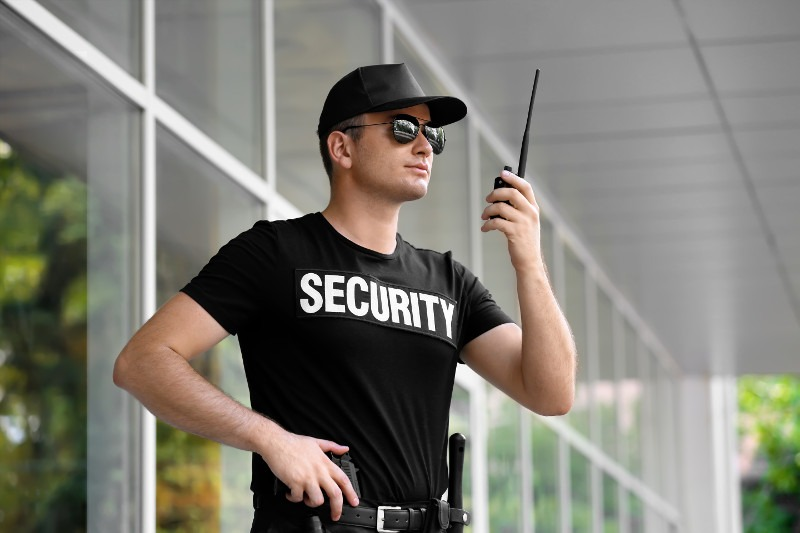 Armed-Security-guard-5-