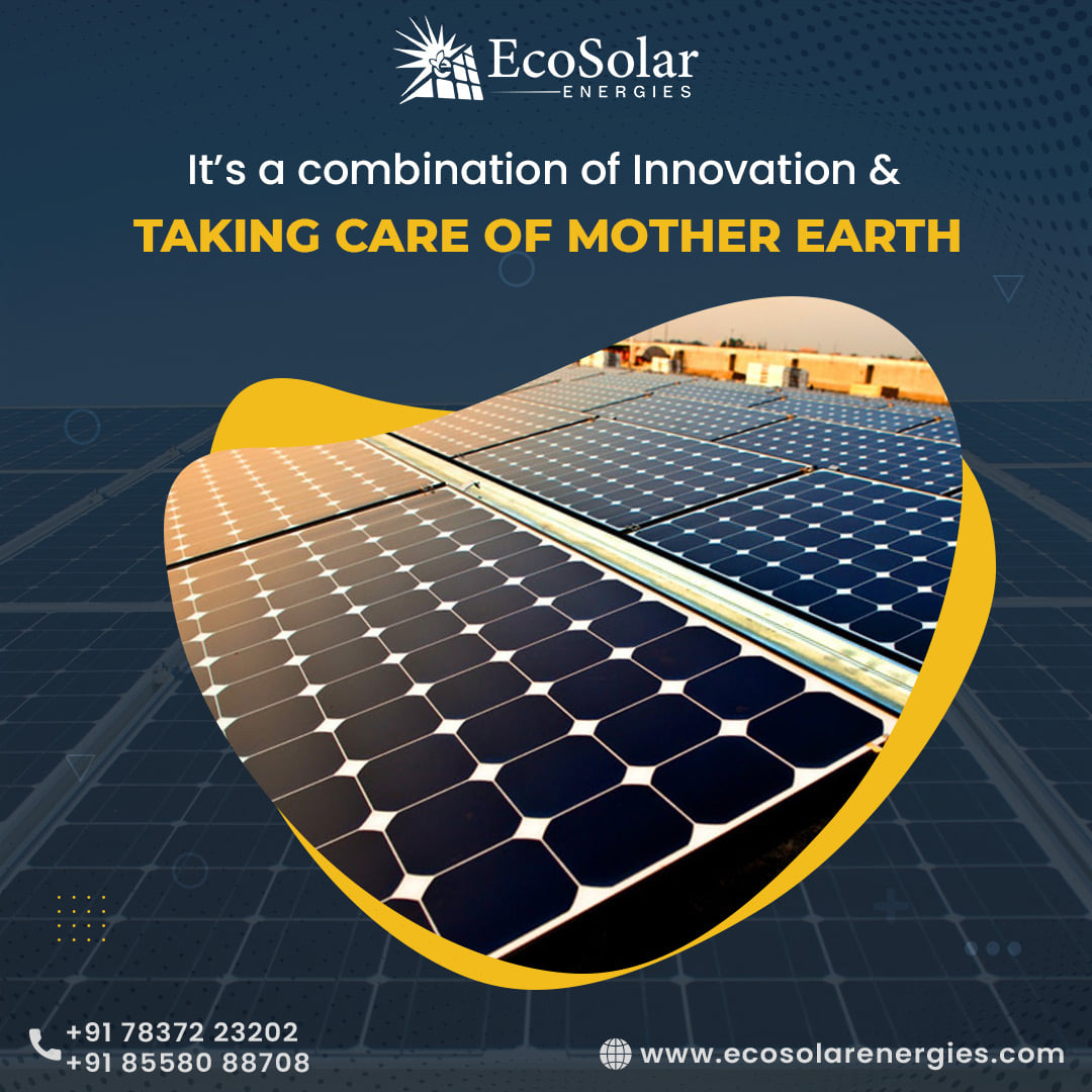 solar power system in Chandigarh