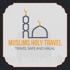 240Muslims_Holy_Travel_logo