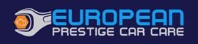 european-logo