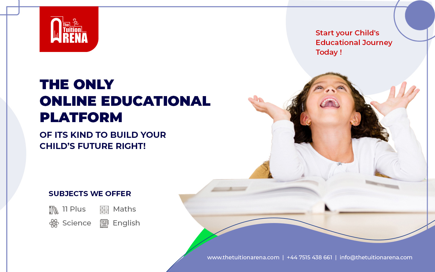 The-Tution-Arena-Online-Tuition