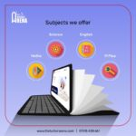 Online Educational Platform