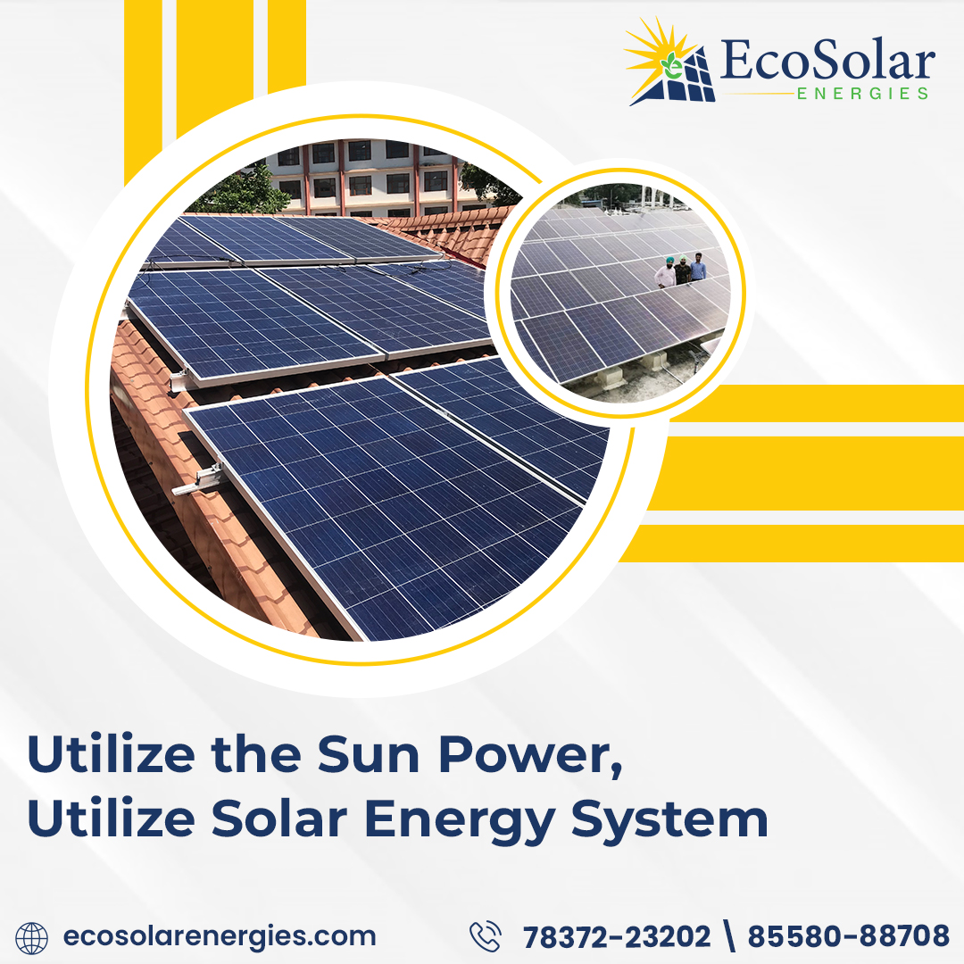 solar panel installation in Mohali
