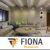 Trendy Home Interiors Design for 2021