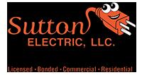 Sutton-Electric-01-3