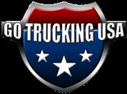 GTU-web-logo