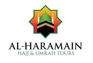 Alharamain Tours [Logo1]