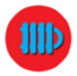 Ultraheat Radiators [Logo]
