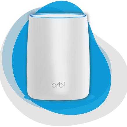 orbi logo