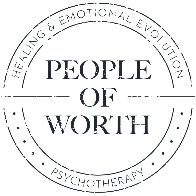 People of Worth