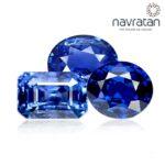 600X600 BLUE SAPP BANNER