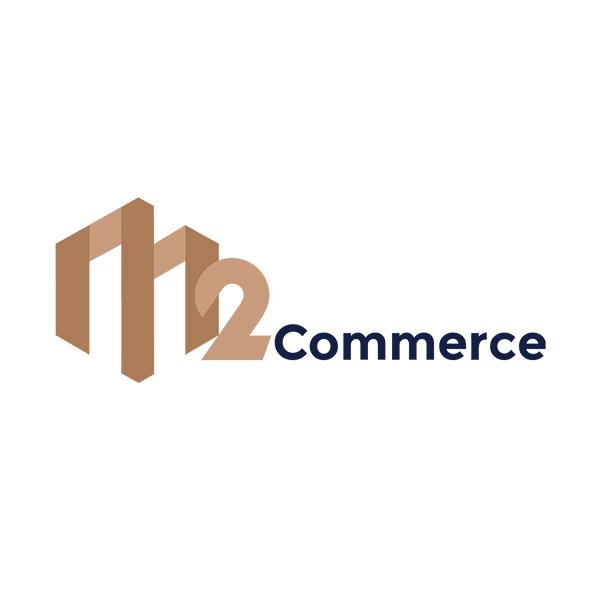 M2_Commerce_Logo_blue